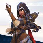 BlizzCon 2018 Virtual Ticket Rewards Includes Demon Hunter Sombra
