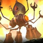15 Easy Video Game Bosses That Are Shockingly Set In Difficult Levels