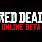 """Red Dead Online's In-Game Economy Will Require """"Additional Balancing"""" – Rockstar"""
