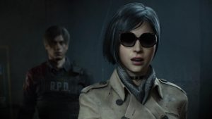 Resident Evil – 15 Best Moments From The Entire Series