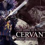 Soulcalibur 6 Leaked Trailer Confirms Cervantes