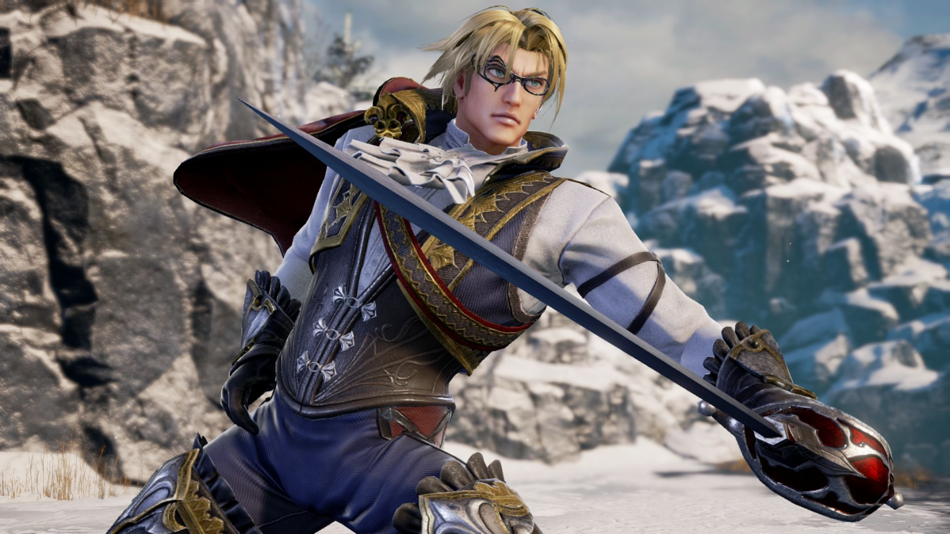 Soulcalibur 6 Guide: 11 Tips And Tricks You Need To Know