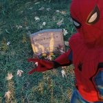 Spider-Man and PS4 Top NPD Charts in September