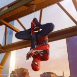 Spider-Man Pre-Load Is Now Live on the PSN Store