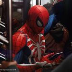 Spider-Man Sold More Than Two and a Half Times More Copies than God of War in Japan