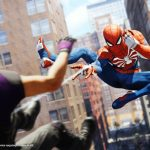 15 Marvel Landmarks In Spider-Man All Fans Need To See