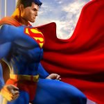 15 Reasons Why It's So Difficult To Develop A Great Superman Game