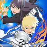 Tales of Vesperia: Definitive Edition Framerate and Resolution Revealed for PC, PS4, Xbox One, and Switch