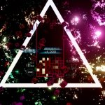 Tetris Effect Launches on November 9th for PS4