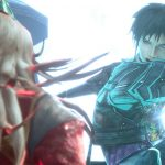 The Last Remnant is Being Remastered for the PS4