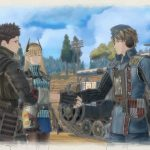 Valkyria Chronicles 4's DLC Release Schedule Revealed