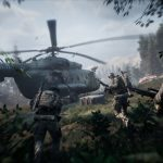 World War 3's Latest Update Adds Team Deathmatch, New Map, and More