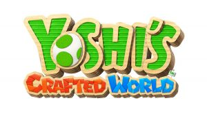 Yoshi's Crafted World Gameplay Trailer Introduces Haunted Maker Mansion Stage