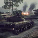 Armored Warfare Xbox One Interview: Microtransactions, New Tanks, Gameplay Modes And More