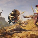 Assassin's Creed Odyssey – How To Level Up Faster, Gain XP Quickly, And Unlock All Skills