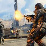 Call of Duty: Black Ops 4's Latest PC Update Mostly Brings Stability Improvements