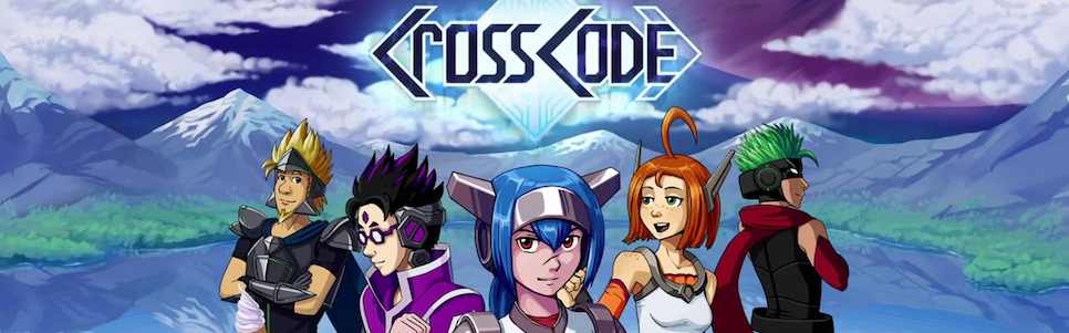 CrossCode Wiki – Everything You Need To Know About The Game
