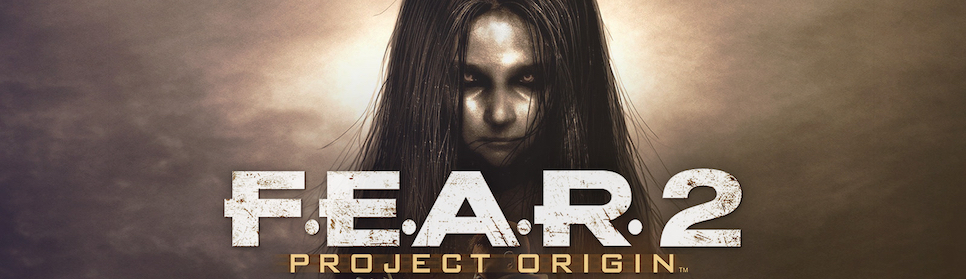 F.E.A.R. – What The Hell Happened To It?