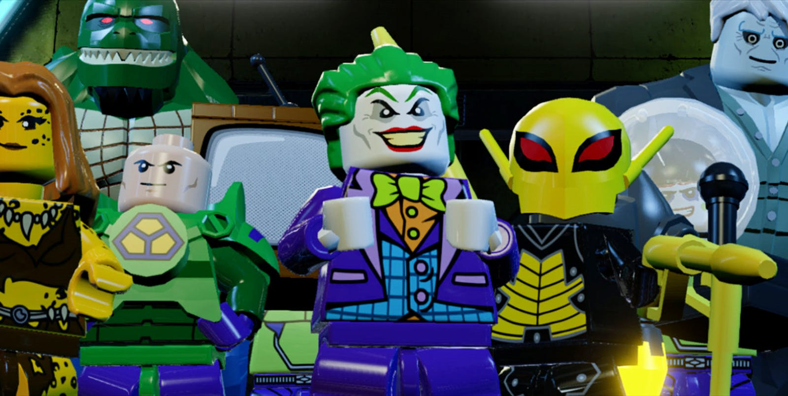 lego-dc-super-villains-image-10.jpg