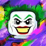 LEGO DC Super-Villains Walkthrough With Ending