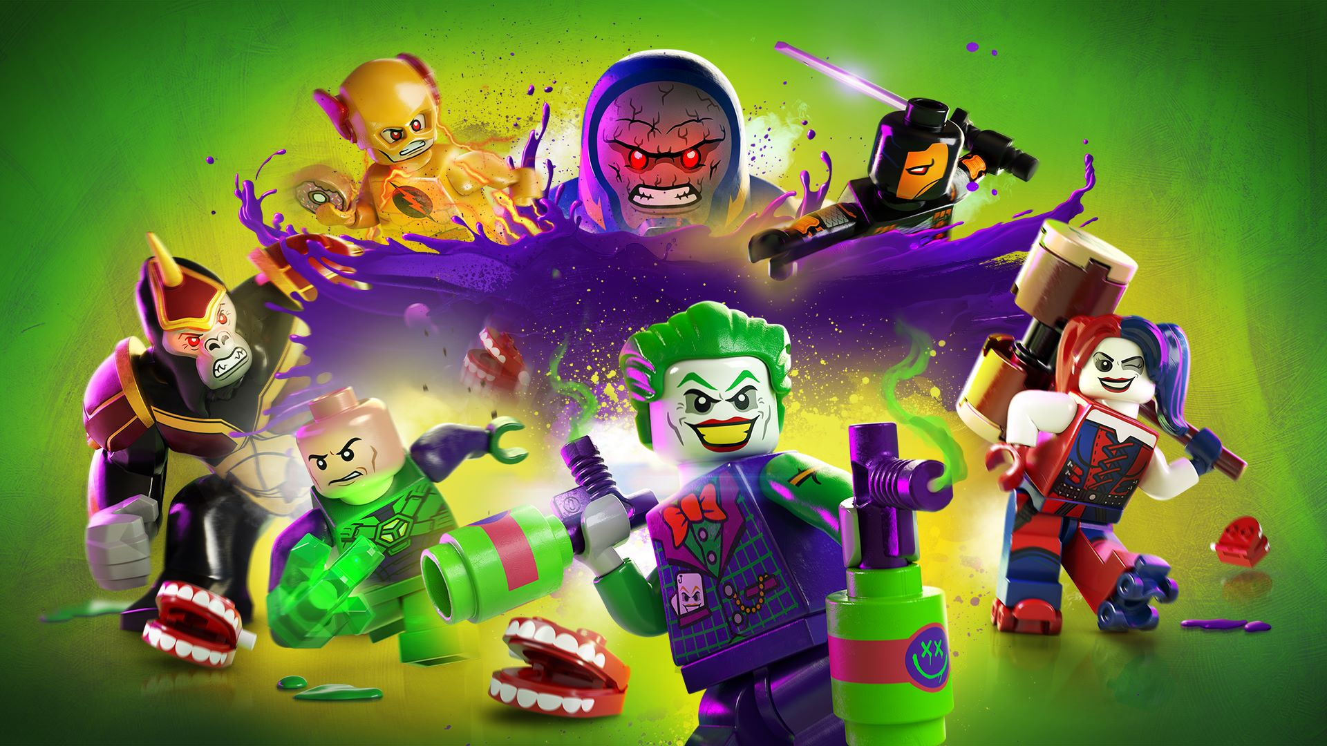 lego-dc-super-villains-image.jpeg