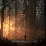 Life is Strange 2 Full Season Review – A Tale of Two Sons