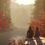 Life is Strange 2 Gets Launch Trailer Ahead of Release Next Week