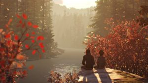 Life Is Strange 2 – Episode 1: Roads Walkthrough With Ending