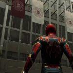 Spider-Man: Silver Lining DLC Launching Next Week