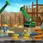 Mega Man 11's PC Version No Longer Has Denuvo