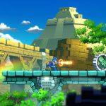 Mega Man 11 Developers Can't Promise DLC