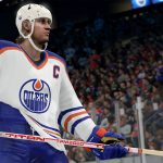 NHL 20 Revamps Franchise Mode With Coaches