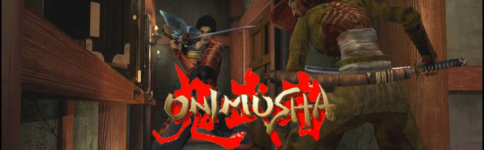 Onimusha: Warlords Wiki – Everything You Need To Know About The Game