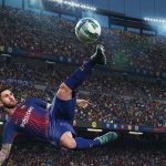 Nintendo Switch and PES 2019 Top Media Create Japan Charts in Another Quiet Week