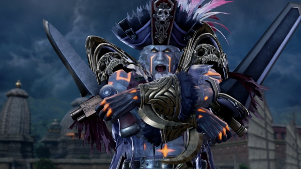 15 Things You Need To Know Before You Buy Soulcalibur 6