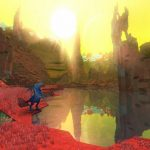 Boundless Dev On PS5 and Xbox Scarlett – Expect An Evolution of Architecture, Not A Revolution