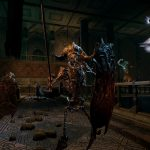 The Bard's Tale IV: Barrows Deep Wiki – Everything You Need To Know About The Game