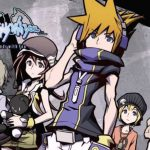 The World Ends With You: Final Remix Gets New Trailer Detailing Its Battle System