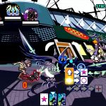 The World Ends With You Gets Countdown Teaser Website