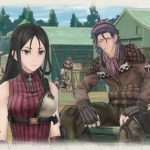 Valkyria Chronicles 4 Is 50% Off on Nintendo Switch