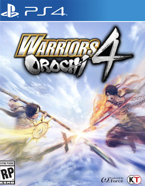 Warriors Orochi 4 Wiki – Everything You Need To Know About The Game