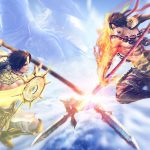 Warriors Orochi 4 Ultimate Reveals Newest Character, Yang Jian