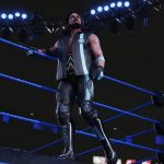 WWE 2K19 – 10 Useful Tips And Tricks It Doesn't Tell You