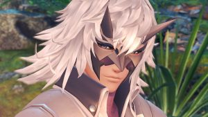 Xenoblade Chronicles 2: Torna – The Golden Country Review – A World Worth Fighting For