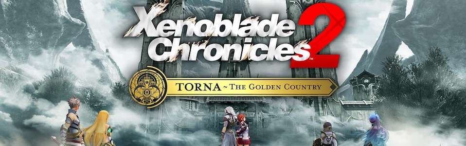Xenoblade Chronicles 2: Torna – The Golden Country Complete Guide – Collectibles, Fast Trust Farming, Leveling Up Fast, And More