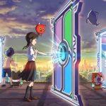 Yo-Kai Watch 4 Gets Debut Trailer, Direct Feed Gameplay Footage