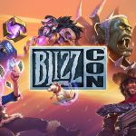 BlizzCon 2018 Schedule Announced – Diablo Featured on Both Days