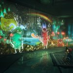 Concrete Genie Gets Lengthy Gameplay Preview