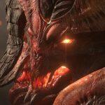 Diablo 3 Season 16 Starts on January 18th