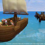 Dragon Quest Builders 2 1